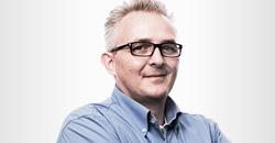 Sprechen Sie mit <b>Andy Klüver</b> - ap_kluever