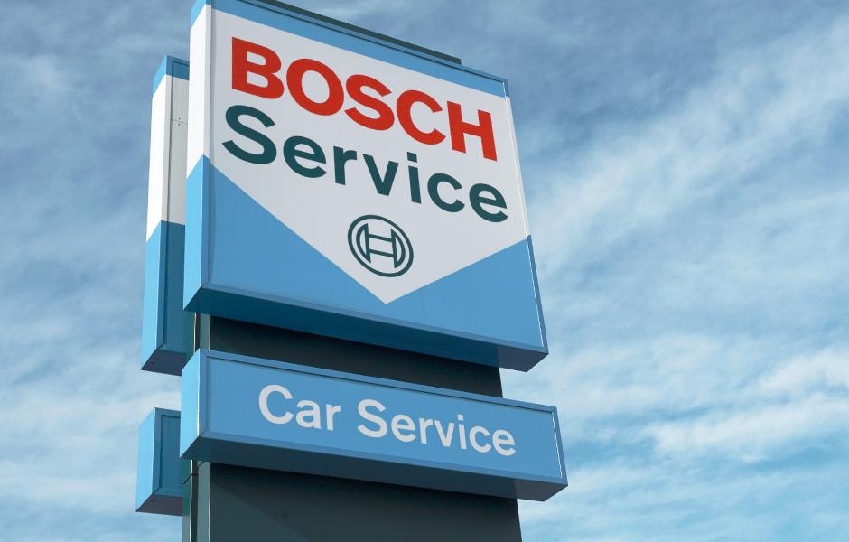 bosch car service schling gmbh co kg karosserie und. Black Bedroom Furniture Sets. Home Design Ideas
